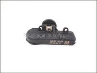 25920615 TPMS Sensor de presión de neumáticos para Buick Cadillac Chevy GMC Auto