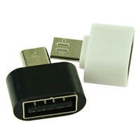 USB مايكرو USB لمحول وتغ V8 موصل محول 5 دبوس لسامسونج هواوي ZTE XIAOMI لينوفو LG الروبوت