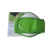 Traitement de ceinture de massage portatif électrique collier de traction portatif Correction de la posture de la ceinture relâche