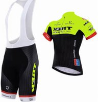 Cycling Jersey Set Cycle Clothes Wear Ropa Ciclismo Sportswe...