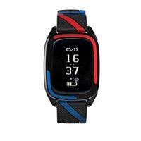 DB05 Smart Watch Blutdruck Fitness Tracker Herzfrequenzmesser Smart-Armband IP68 wasserdichte intelligente Armbanduhr für iPhone und Android Phone