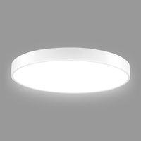 Boutique Fernbedienung Dimmbare LED-Panel Licht ultradünne Cold Light 15,5 Zoll LED-Beleuchtung Moderne Schlafzimmer Arbeitszimmer warmes Licht Indoor Lightin
