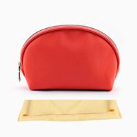 أدوات الزينة الحقيبة رشيق حقائب ماكياج التجميل حالات حقيبة تقديم حقائب يصل حقيبة المرأة حقيبة أدوات الزينة سفر الفاصل حقائب المحافظ البسيطة محافظ 77 414