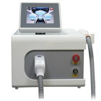 Picosecond Laser Machine Nd Yag Laser Tattoo Removal Scar Mo...