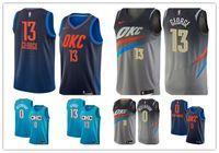 18de6579f Printed Men Youth Women Philadelphia Basketball 76ers 33 Tobias ...