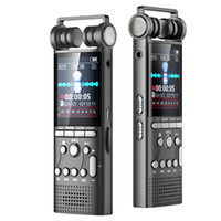 Professional Voice Activated Digital Audio Voice Recorder 16...