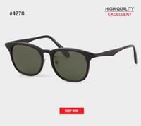 مصمم 2019 جديد وصول الرجعية مربع من الزجاج Steampunk نظارات شمس رجل إمرأة UV400 نظارات التدرج G15 عدسة gafas نظارات شمسية