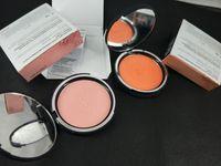 Factory Direct Makeup Face 5.44G Sheertone Blush! 2 colori diversi