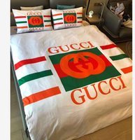 4PCS Classic Bee Embroidery AB0