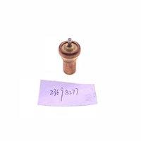 10 pçs / lote 23698277 Kit de válvula termostática do núcleo da válvula térmica