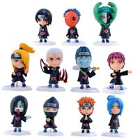 Wholesale Anime Birthday Decorations For Sale