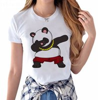 Fashion Women Top Casual Short Sleeve Shirt Loose Summer Cotton T-shirt Tops Blouse