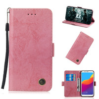 Flip Stand For Huawei Honor 7A Honor 7S Y6 2018 Y5 2018 Case...