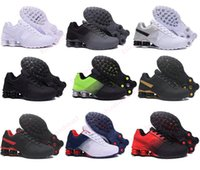 ab0c030aeca Wholesale anti shock shoes for sale - Men s Sports and Outdoor Shoes OZ  Deliver Sneakers