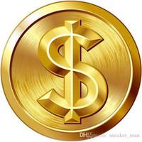 Schnelle Verbindung für Kunden, um einen zusätzlichen Preis für den zusätzlichen Preis zu zahlen