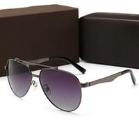 0925 Ralferty Retro Bambú Madera Gafas de sol Hombres Mujeres Diseñador Gafas de deporte Espejo de oro Gafas de sol Sombras lunette oculo