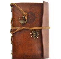 كتب مذكرات خمر السفر حديقة كرافت ورقة دفتر دوامة القراصنة دفاتر طالب في مدرسة الرخيصة الكتب الكلاسيكية GB1521