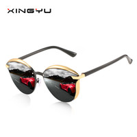 Polarized Sports Sunglasses for Men Women Cycling Running Dr...