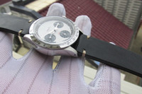 37MM PAUL NEWMAN 6239 6263 VINTAGE хронограф экзотические циферблаты с механическим ручным заводом с ручным заводом мужские часы Ref.6239 PAULNEWMAN хронограф наручные часы
