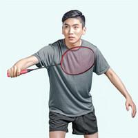 Xiaomi originale youpin Dooot NEO80 Full Carbon Badminton Racket pour les débutants, Poids: 24 Pound (pack Simple) 3007804C3