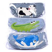 Детская коляска сумка подгузник Организатор материнской мамочной сумки Детская водонепроницаемая складная подвесная сумка с большими емкостью подвесные сумки M309