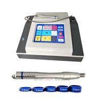Portatile 980nm Laser Ragno Vein Rimozione Macchina Laser a diodi Vene varicose Trattamento lesioni vascolari Terapia Apparecchiature di bellezza