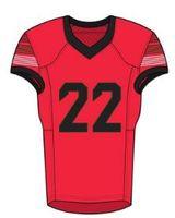 11 di vendita superiore calda stampe a colori di qualità ad asciugatura rapida corrispondenti non sbiaditi calcio jerseys2q3e23e23 24