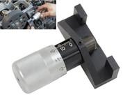 Универсальный автомобильный привод ГРМ / кулачок / привод / натяжитель ремня Test Garage Tool Натяжитель ремкомплекта Инструменты для ремонта авто