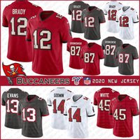 Tampa
