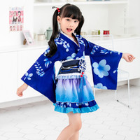 Halloween Cosplay Costumes Sets Clothes Lovelive Children&#0...