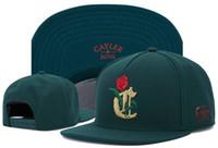 Оптовая Cayler сыновья бейсболки кепки Бруклин шапки вышивка snapback шапки регулируемые шляпы для мужчин кости gorras snapbacks в папу кость крышка