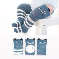 Noel Bebek Çocuk Kız Diz Yüksek Hayvanlar Prenses Çorap Sevimli Uzun Tüp Sevimli çorap Noel Çorap