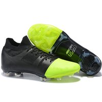 7321385587 Nova Chegada. 2019 sapatos de futebol dos homens Mercurial Greenspeed 360  FG chuteiras de futebol Mercurial Superfly ...