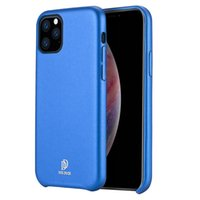 DUX Original Back Cover For iPhone 11 XS Max 2019 Case For i...