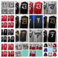 Cheap Wholesale Stitched Jersey Top Quality New Mens White B...