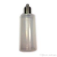 60ML bottiglia vuota modo rifornimento conveniente per boxs Squonk bottiglie BF mod di alta qualità Risolvere problemi Adatto per Vape tutto scatola bf squeeze