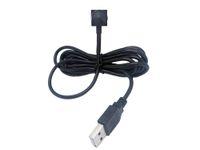 HD 720P/1.0 Mini USB CCTV Camera 3.7MM Lens webcam micro Cameras