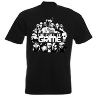 WE CALL IT GRIME T SHIRT SKEPTA WILEY LETHAL B JME KANO BBK ...