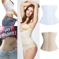 NEW Sexy High waisted Bodysuit Waist Trainer Slimming Shapew...