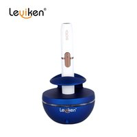 Leyiken Charge For IQS 2. 4 Plus Electronic Cigarette Charger...