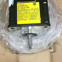 1PCS del motor en la caja para FANUC A06B-0061-B006 servo Garantía de un año