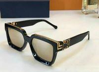 дизайнерские солнцезащитные очки для мужчин женщин солнцезащитных очков для женщин солнцезащитных очков мужчин дизайнер очки мужских солнцезащитных очков, мужских очков