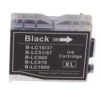 için LC960 Yüksek Kapasiteli Mürekkep Kartuşu Değiştirme FAKS-1355/1360/1460