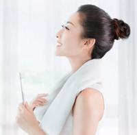 Xiaomi youpin Dr. Bei Diş Fırçası Rahat Yumuşak Gri Diş Bakımı Nikel gümüş kaplama saç 3012753A2 Seçilir