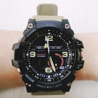 Men Top Brand Sports Wristwatch G Military Fashion mudmaster...