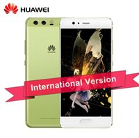 DHL New Original Huawei P10 Plus VKY- AL00 4G LTE Mobile Phon...