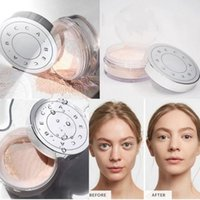 NEW Becca Black technology HYDRA- MIST SET & REFRESH POWDER 0...