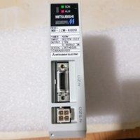 Nueva 1 PC PLC Mitsubishi MR-J2M-10DU en caja