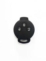 Pimall 3 버튼 실리콘 원격 제어 스마트 자동차 자동 차량 키 커버 케이스 가방 Forjeremy forjeremy 사용 가능