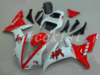 3 Free gifts High quality New ABS motorcycle fairings fit fo...